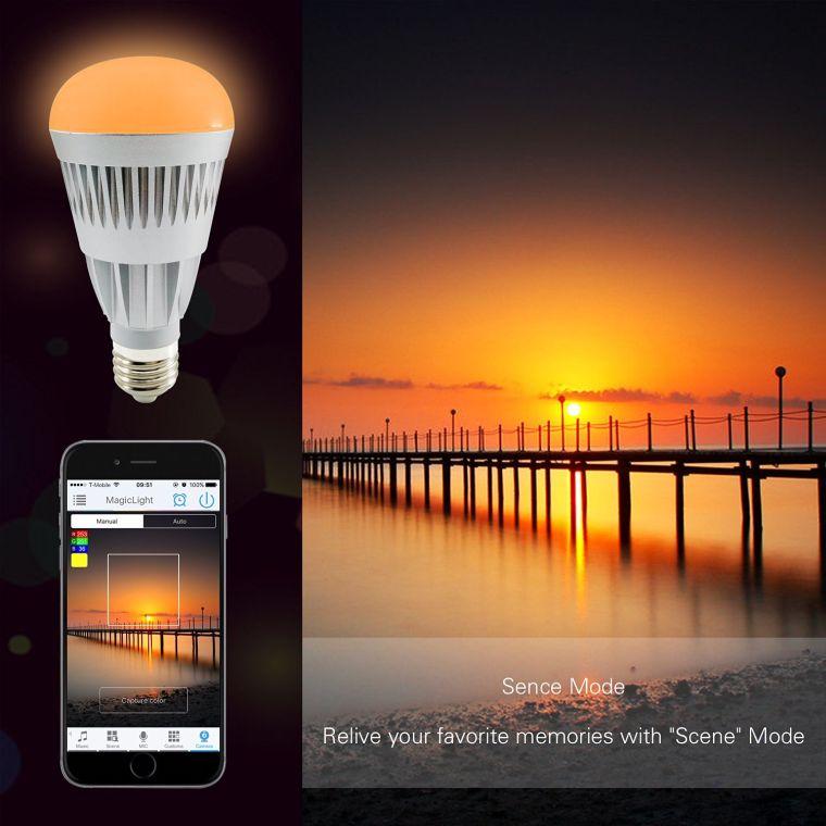 magiclight-pro-bluetooth-smart-led-light-bulb