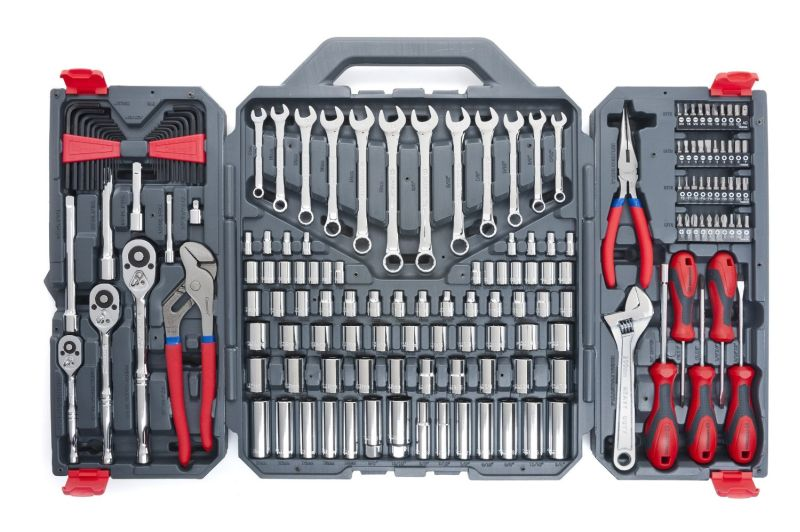 mechanics-tool-set-170-piece