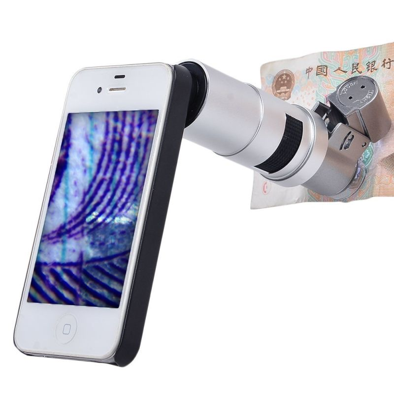 microscope-with-led-lamp-universal-clip