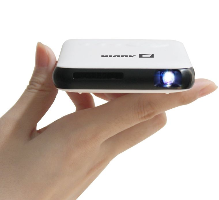 mini-smart-android-projector-slim-wireless-portable-pocket-cell-home-cinema-kodi