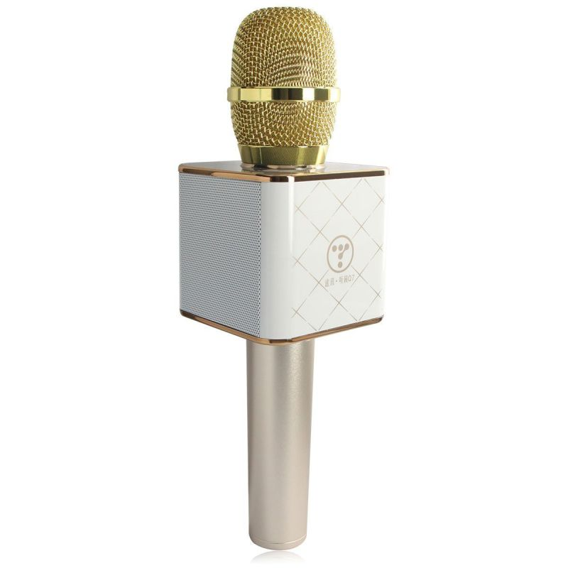 mini-wireless-microphone-for-karaoke-condenser-microphone-player-bluetooth-speaker-for-cellphone-ipad-computer