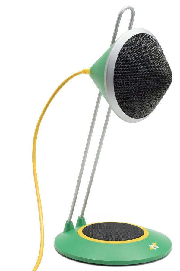 neat-widget-a-desktop-usb-microphone