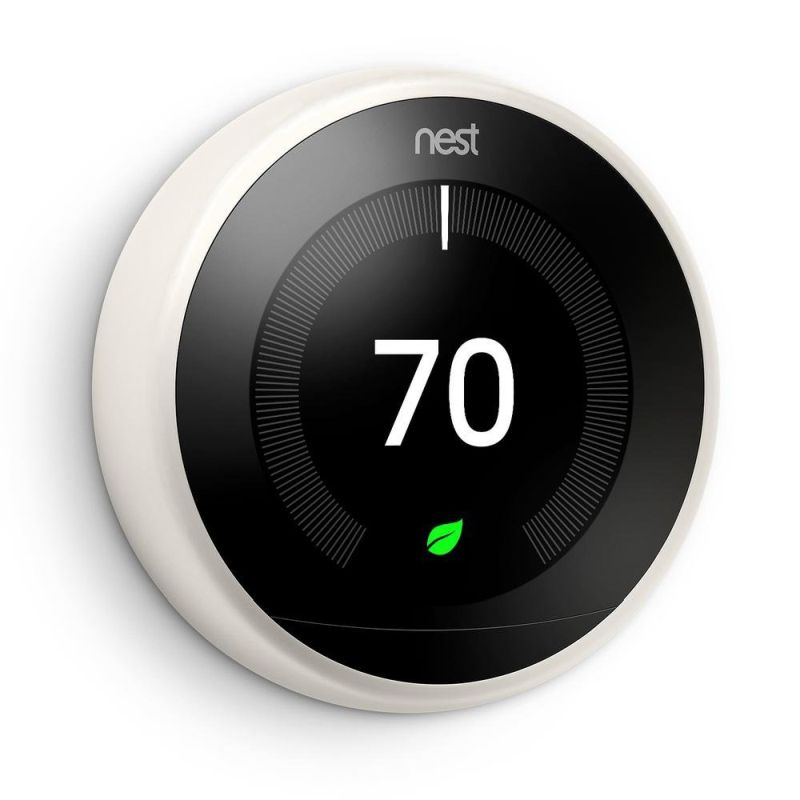 nest-t3017us-3rd-generation-learning-thermostat