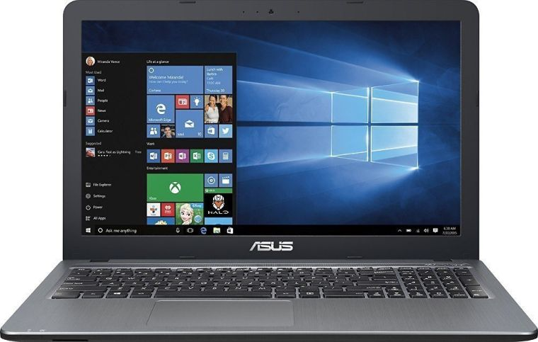 newest-asus-vivobook-15-6
