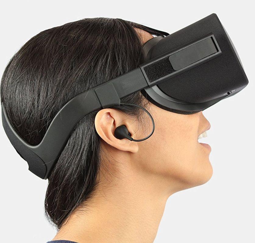 oculus-rift-earphones