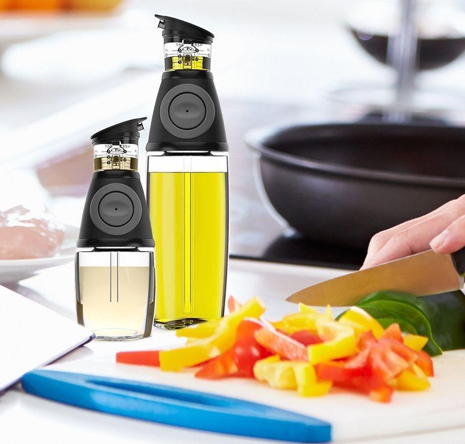 oil-vinegar-dispenser-set-with-drip-free-spouts