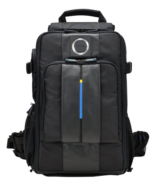 olympus-backpack-mirrorless-system-backpack-cbg-12-black-full-size