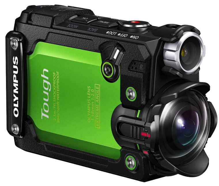 olympus-tg-tracker-with-1-5-inch-lcd-green