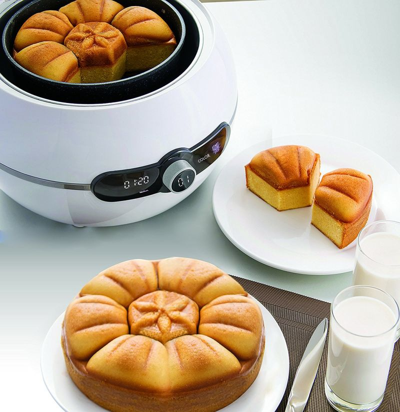one-touch-mix-bake-cake-maker-pro
