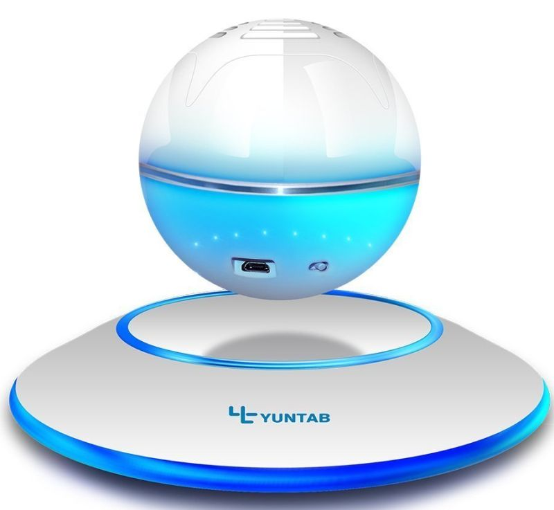 orb-levitating-floating-wireless-bluetooth-speaker