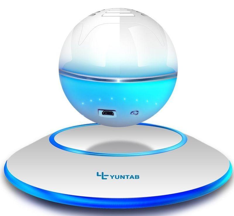 orb-levitating-floating-wireless-bluetooth-speaker