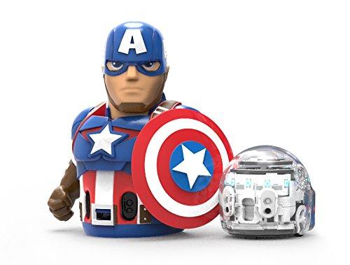 ozobot-avengers-master-pack-captain-america