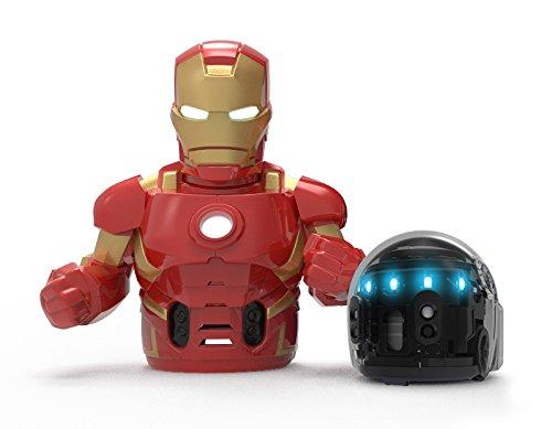 ozobot-avengers-master-pack-iron-man