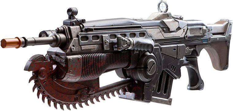 pdp-gears-of-war-4-prop-replica-customized-lancer