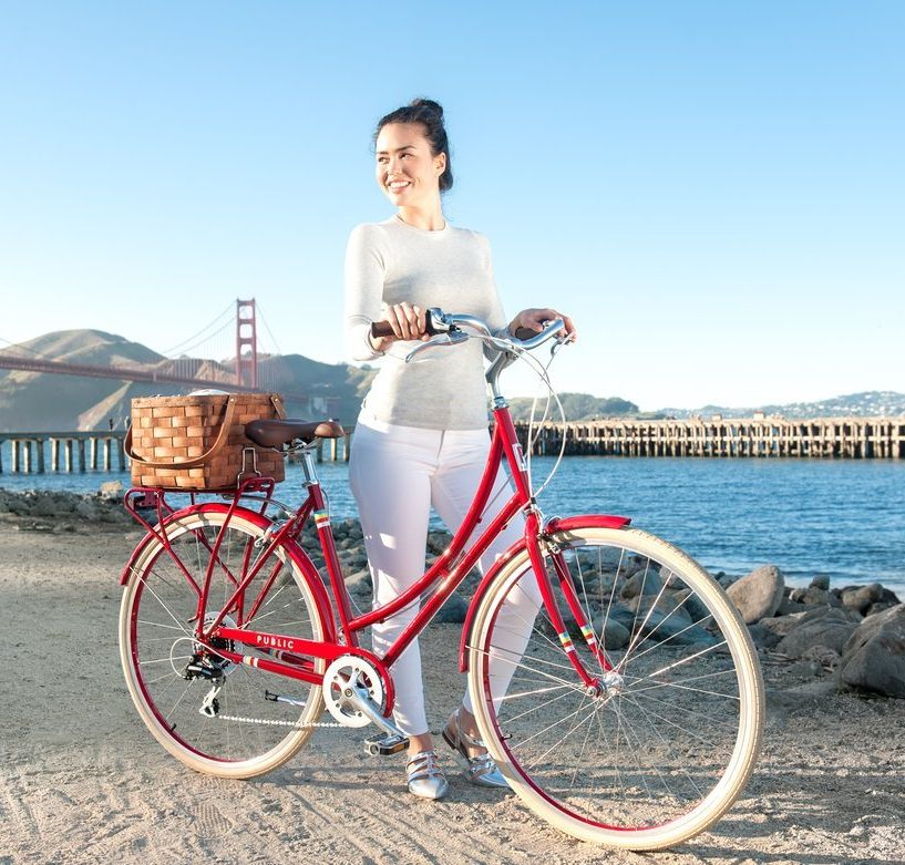 public-bikes-womens