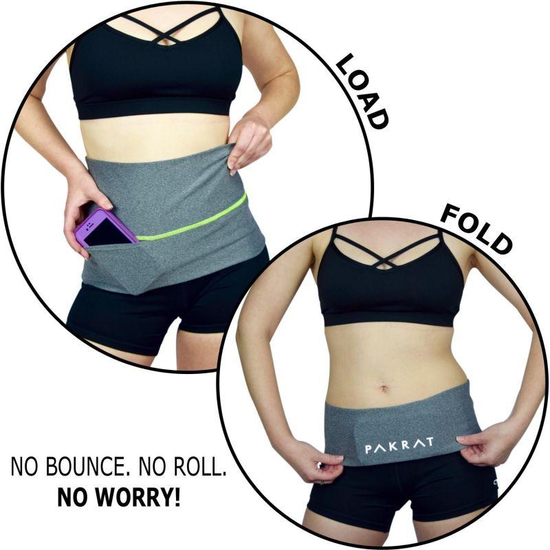 pakrat-running-belt-waist-pack