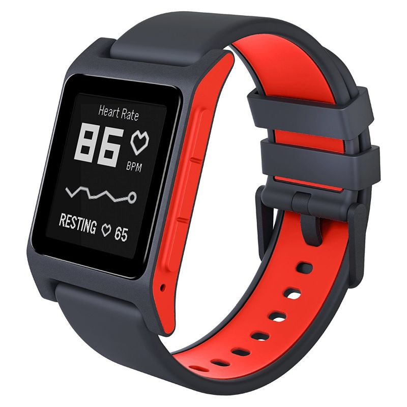 pebble-2-heart-rate-smart-watch-blackflame