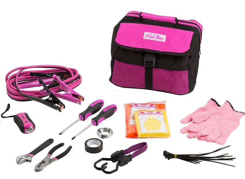 pink-box-pb1ekit-emergency-roadside-assistance-kit-for-vehicles