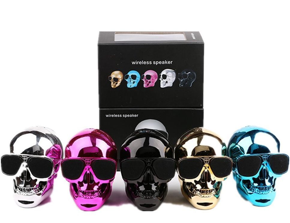 plastic-metallic-skull-wireless-bluetooth-speaker-sunglass-nfc-speaker