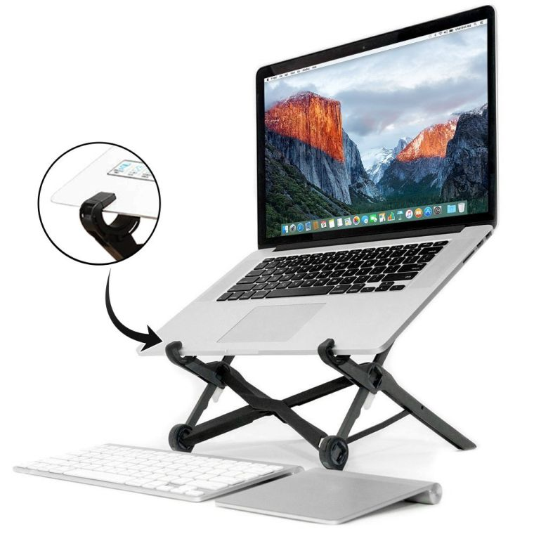 portable-laptop-stands