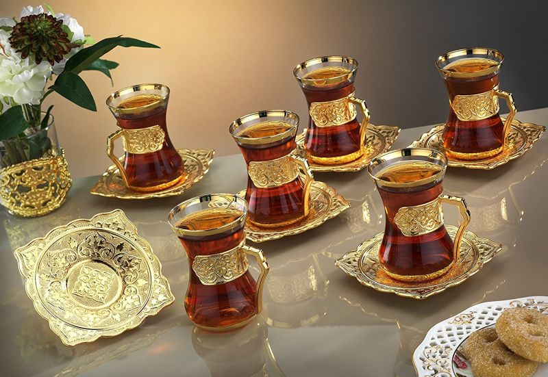 premium-gold-plated-tea-set-for-6