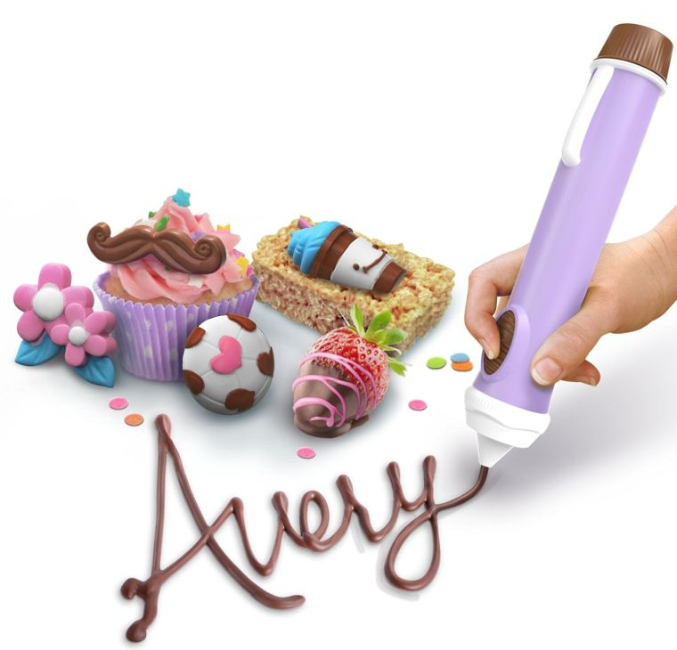 real-cooking-chocolate-pen-2-kit