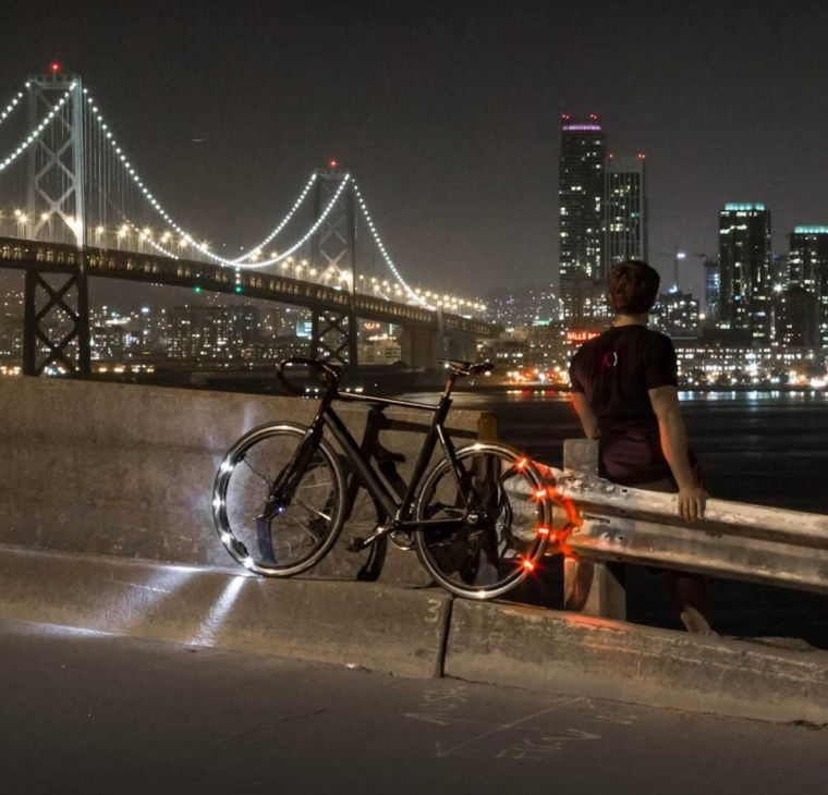 revolights-eclipse-bicycle-lighting-system