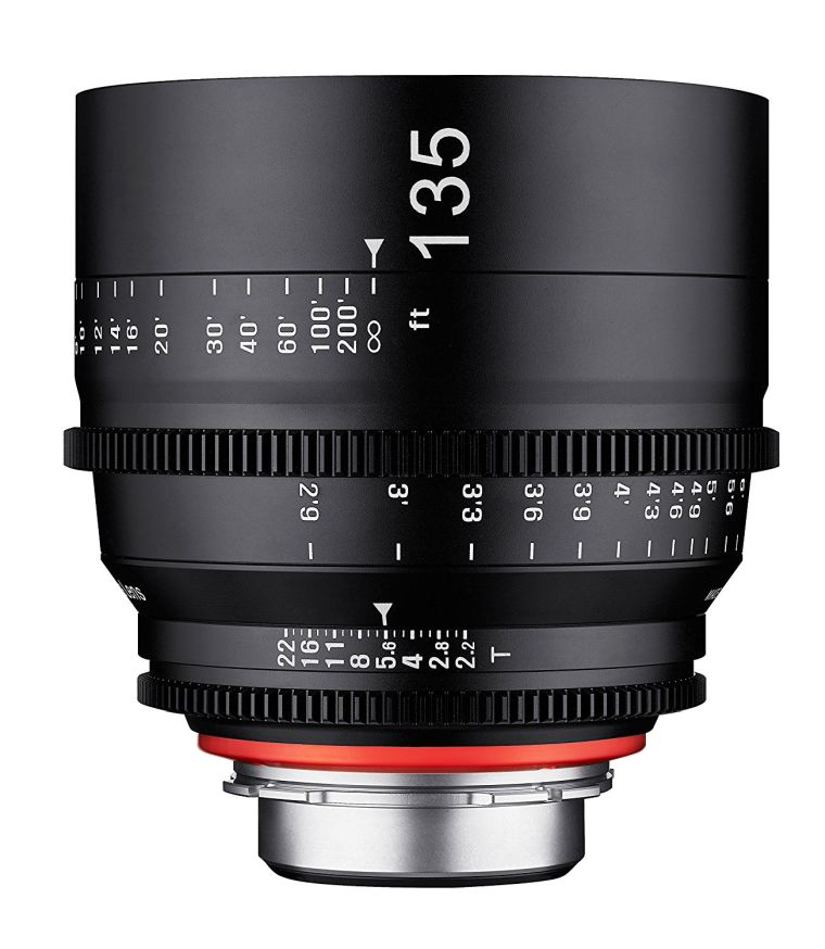 rokinon-xeen-135mm-t2-2-professional-cine-lens-for-canon-ef-mount-canon-ef