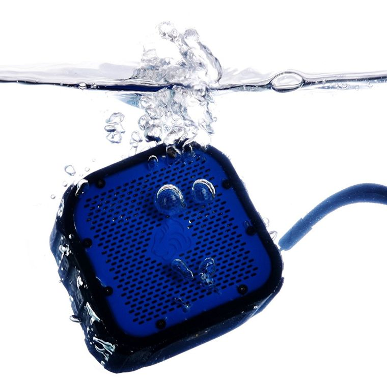 rugged-and-waterproof-wireless-bluetooth-speaker