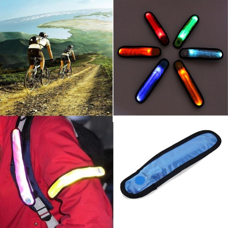 safety-reflective-belt-strap-arm-band-outdoor-sports-night-cycling-running