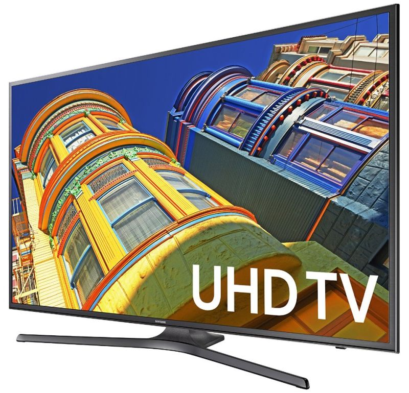 samsung-un60ku6300-60-inch-4k-ultra-hd-smart-led-tv-2016-model