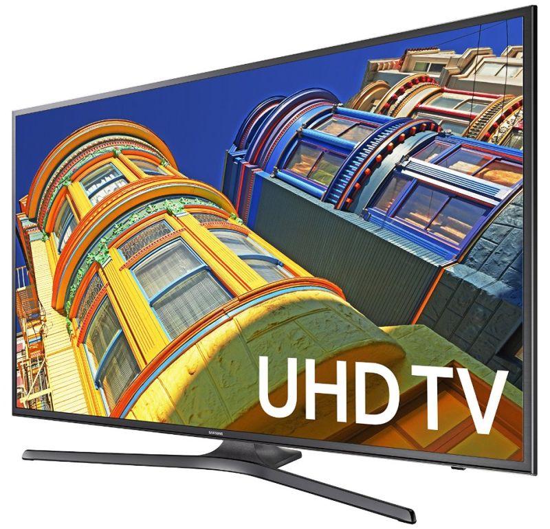 samsung-un60ku6300-60-inch-4k-ultra-hd-smart-led-tv-2016-model