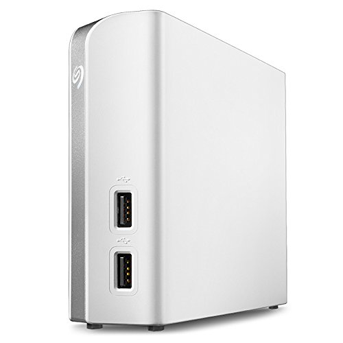 seagate-backup-plus-hub-for-mac-8tb-external-desktop-hard-drive