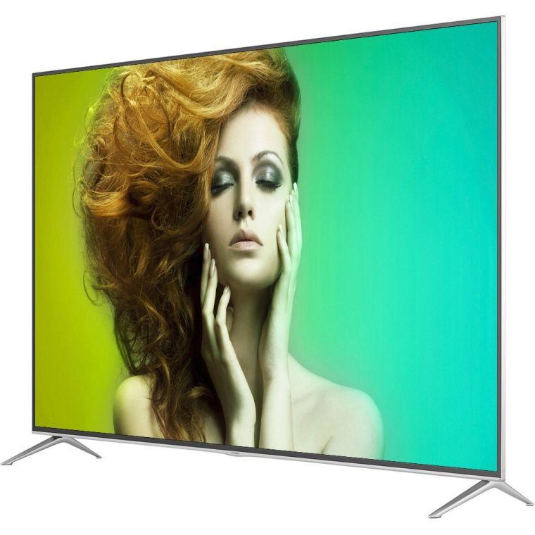 sharp-lc-75n8000u-75-4k-ultra-hd-smart-lcd-tv
