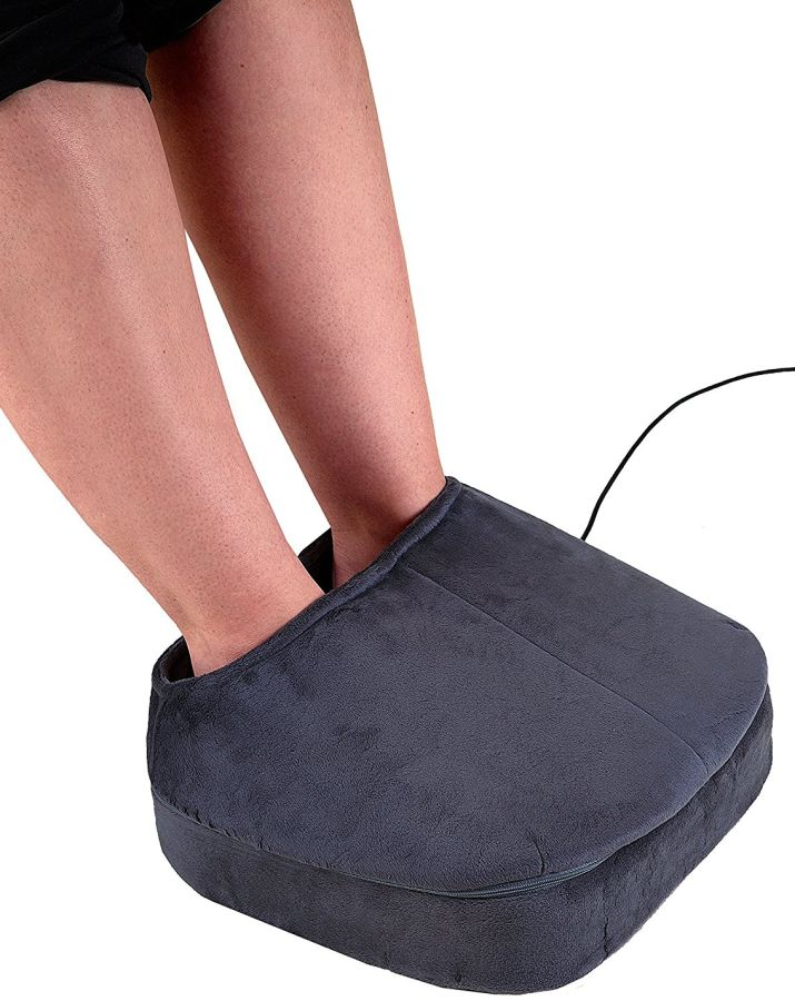 shiatsu-foot-massager-with-heat