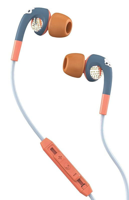 skullcandy-bombshell-womens-in-ear-corded-3-5mm-headphones-headset