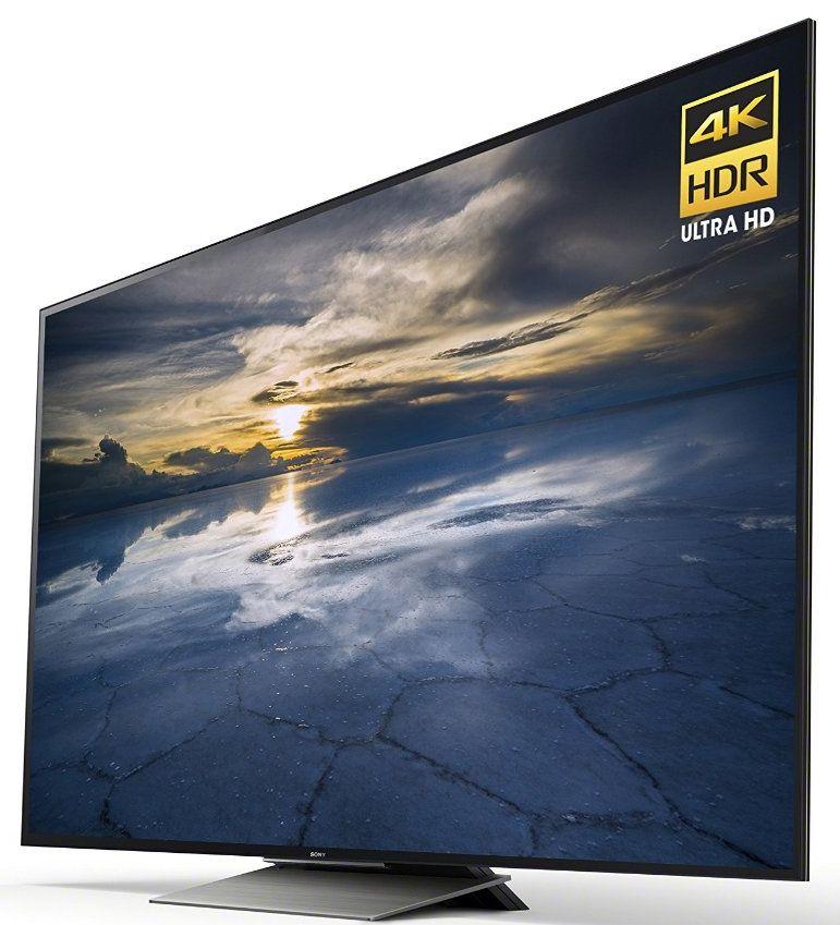 sony-xbr65x930d-65-inch-4k-ultra-hd-3d-smart-tv