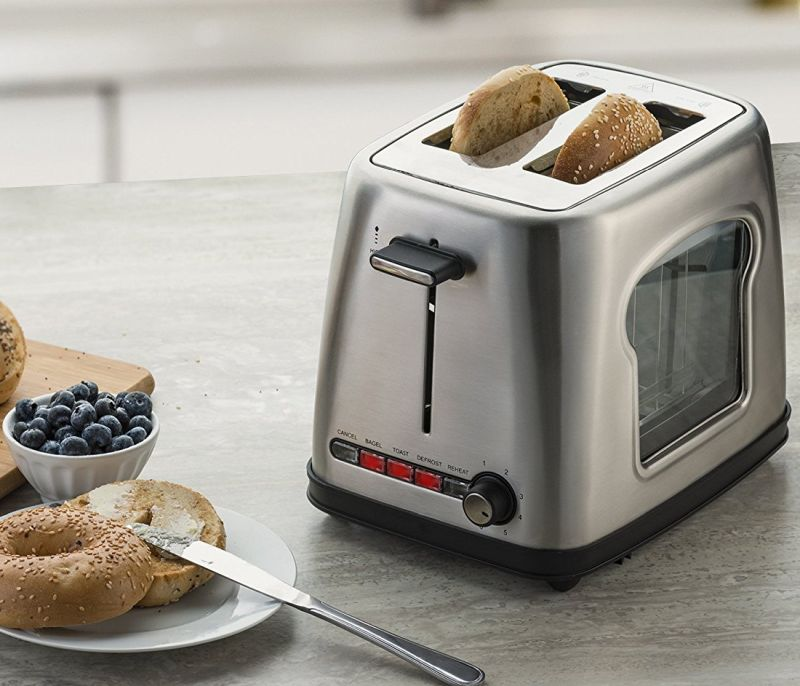 stainless-steel-wide-slot-toaster-with-see-through-window