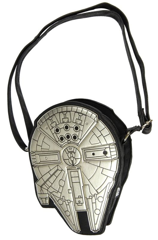 star-wars-millennium-falcon-crossbody