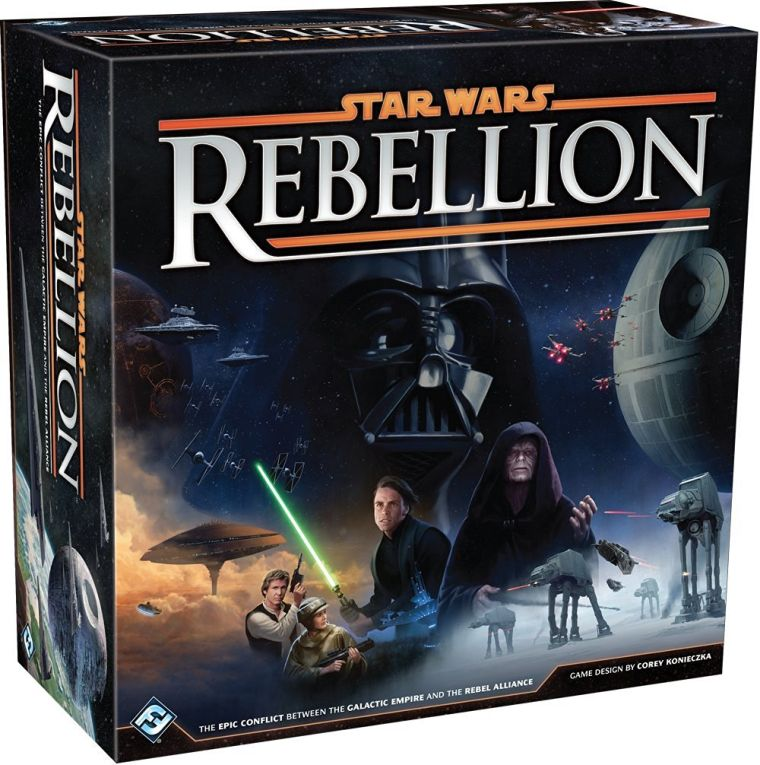 star-wars-rebellion-board-game