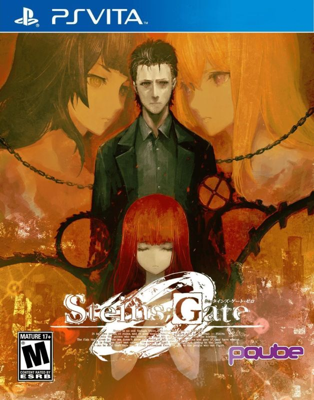 steinsgate-0-playstation-vita