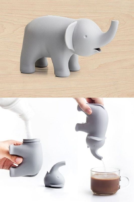 sugar-dispenser-ele-sugar-elephant