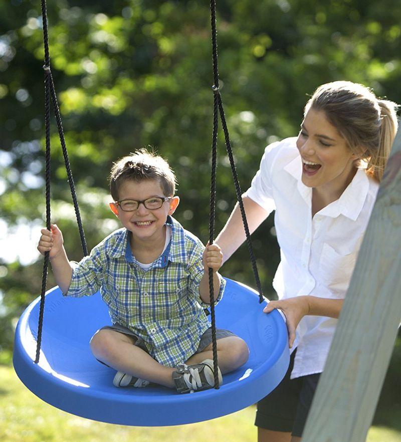 super-spinner-swing