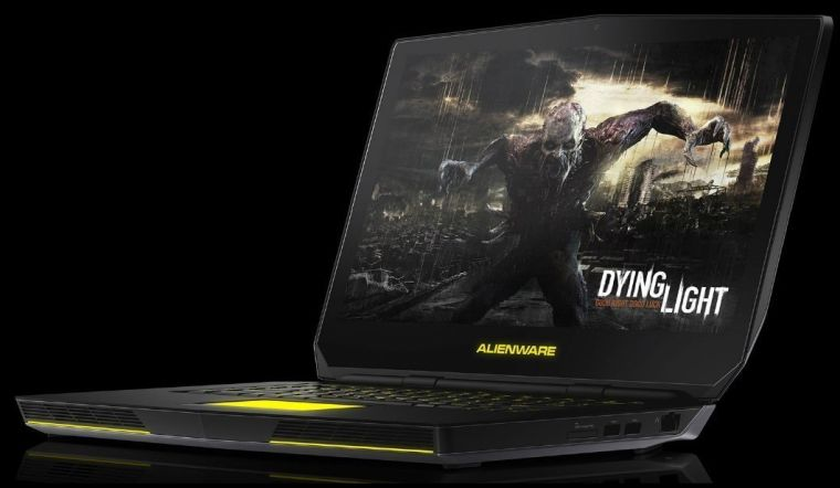 supreme-gaming-alienware-15-r2-ultra-4k-hd-truelife-300-nits-display-intel-skylake-core-i7-6820hk-32gb-ram-2tb-drive