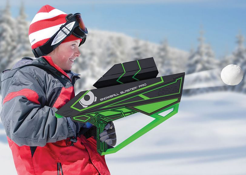 the-80-foot-snowball-launcher