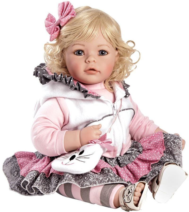 the-cats-meow-20-girl-weighted-doll-gift-set