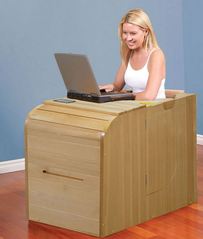 the-compact-personal-infrared-sauna