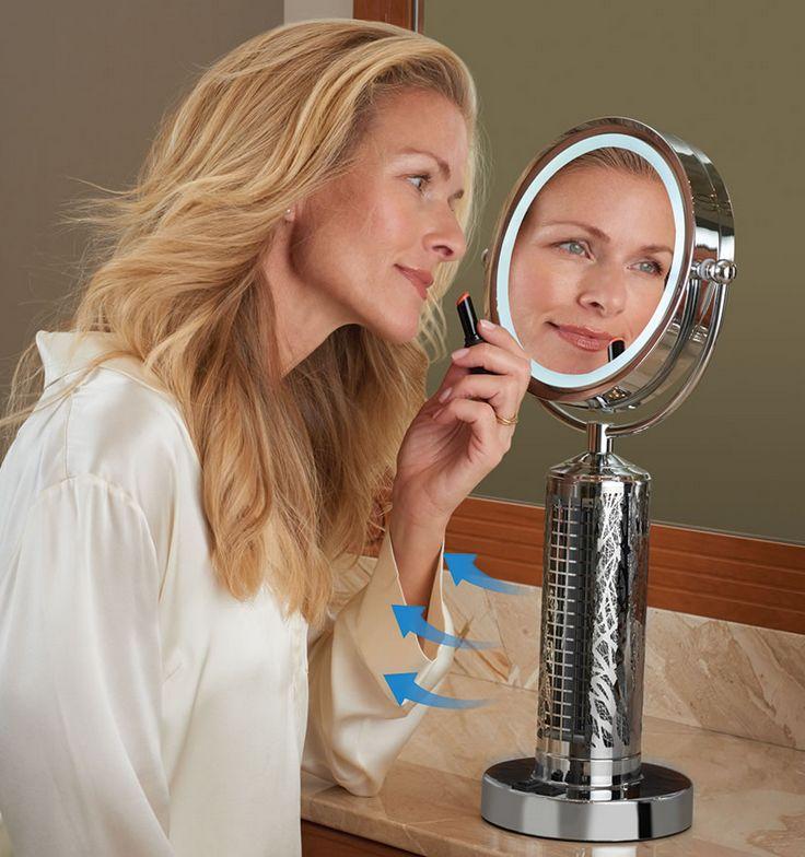 the-gentle-breeze-makeup-mirror