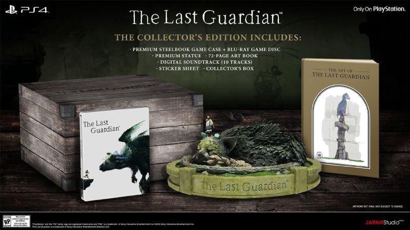 the-last-guardian-collectors-edition-playstation-4