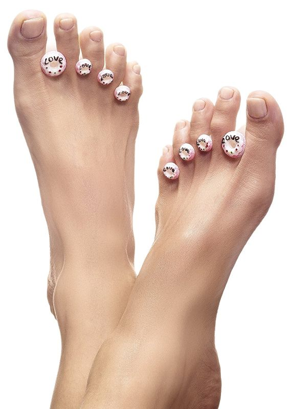 the-original-pedi-spacers-doughnut-be-shy-doughnut-design